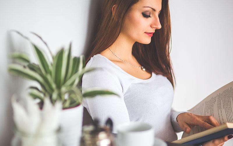 Как купить готовый бизнес и не разориться?