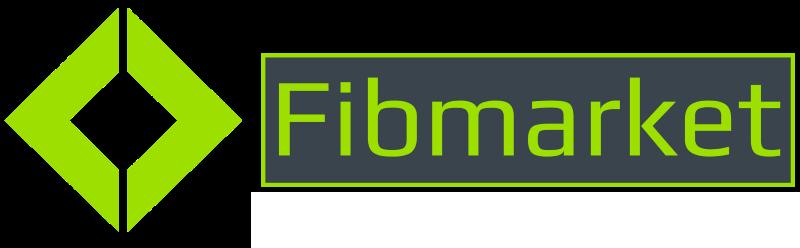 Fibmarket
